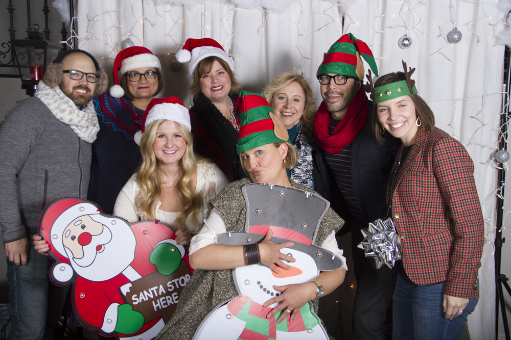 Optum Holiday Party-14.jpg