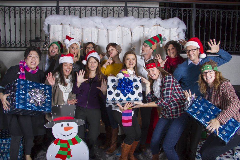 Optum Holiday Party-12.jpg