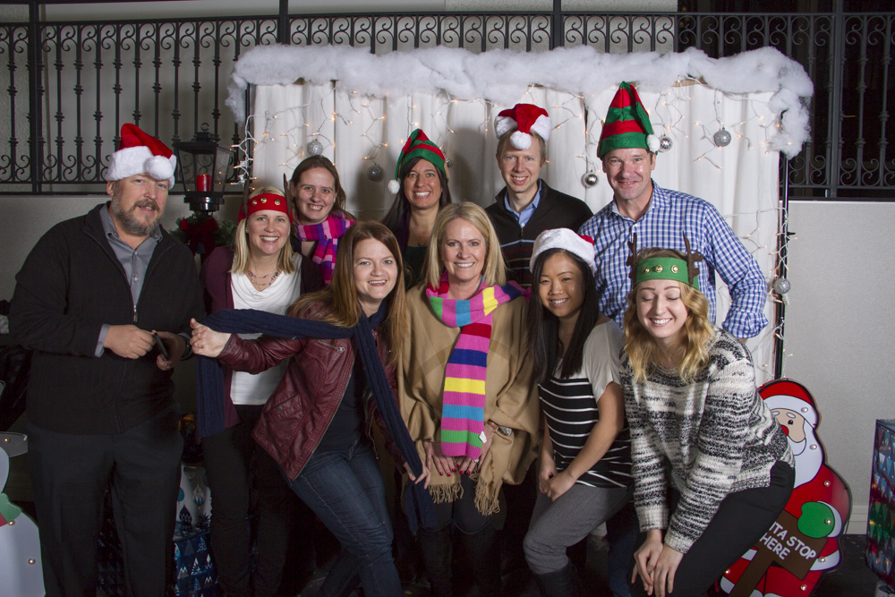 Optum Holiday Party-11.jpg