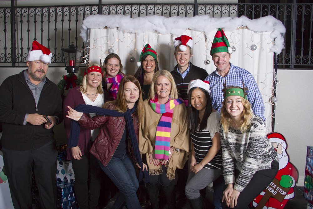 Optum Holiday Party-10.jpg