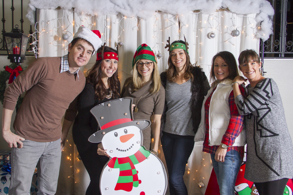 Optum Holiday Party-7.jpg