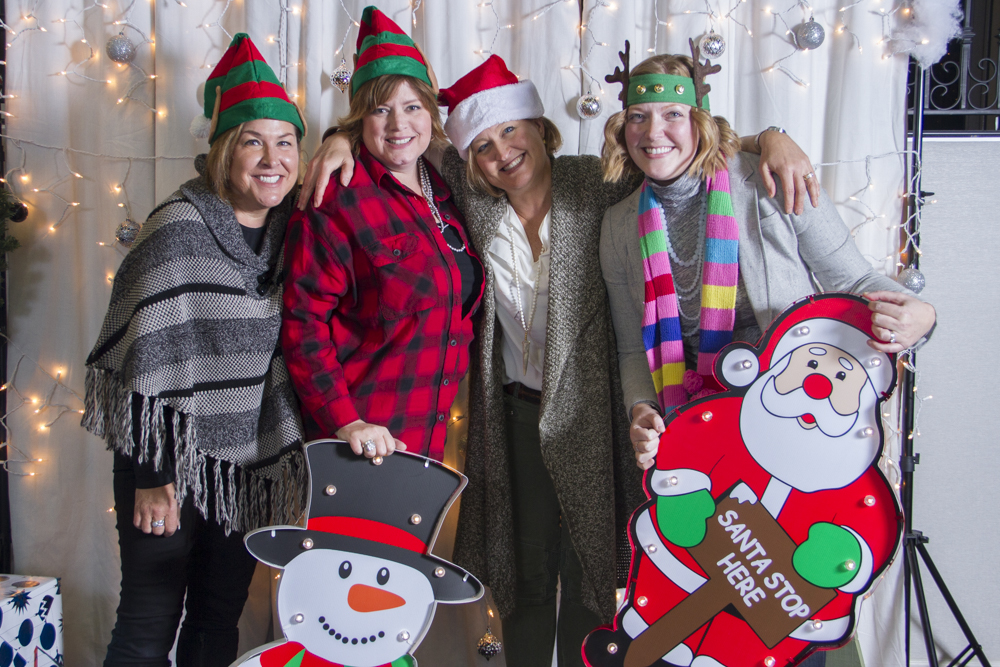 Optum Holiday Party-4.jpg