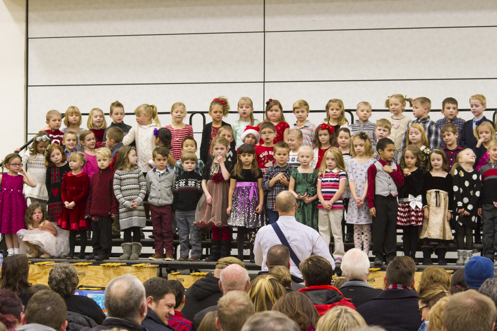 Kaleidoscope Winter Concert-27.jpg