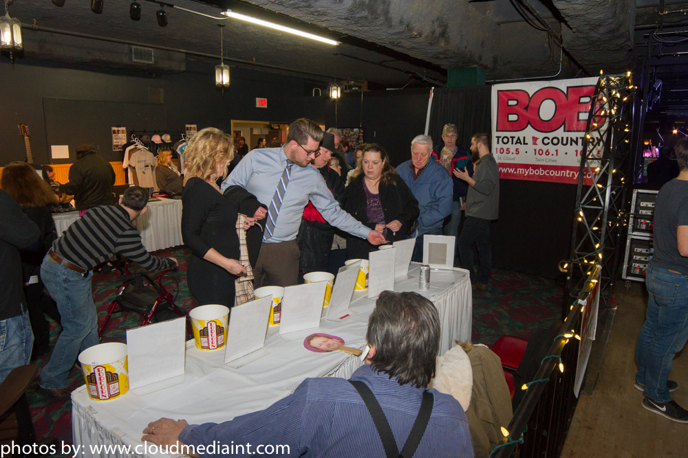 BOB FM Listener Appreciation-20.jpg