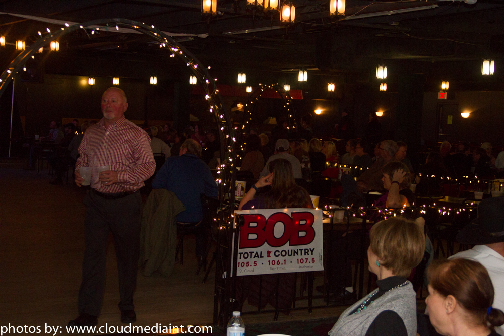 BOB FM Listener Appreciation-24.jpg