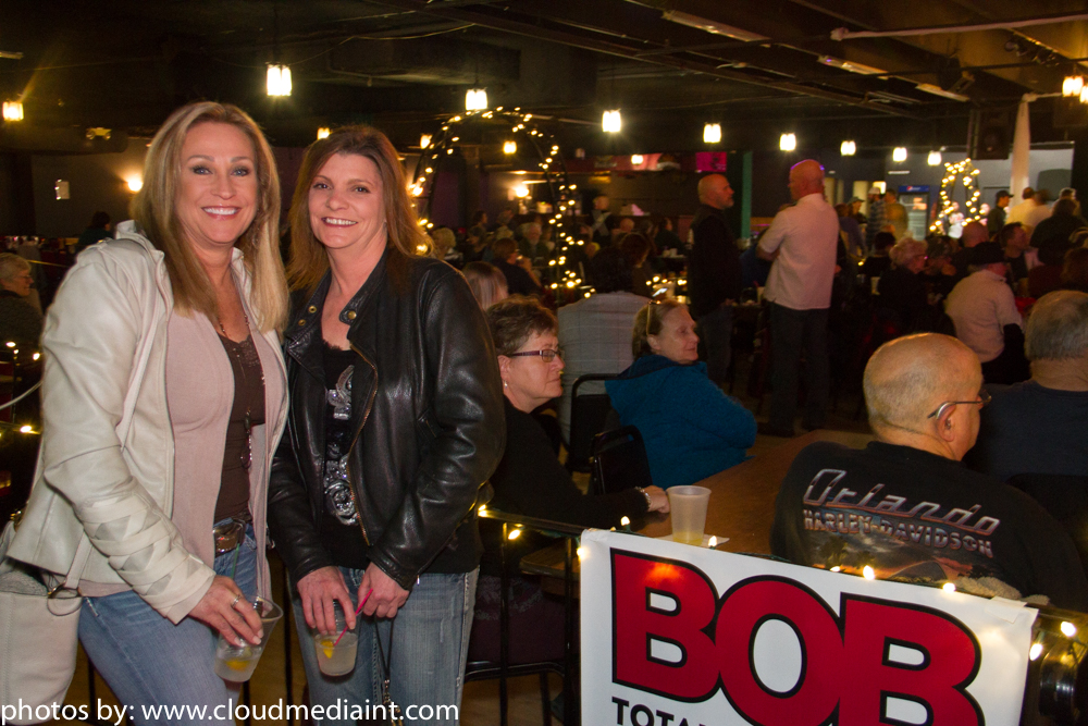 BOB FM Listener Appreciation-45.jpg