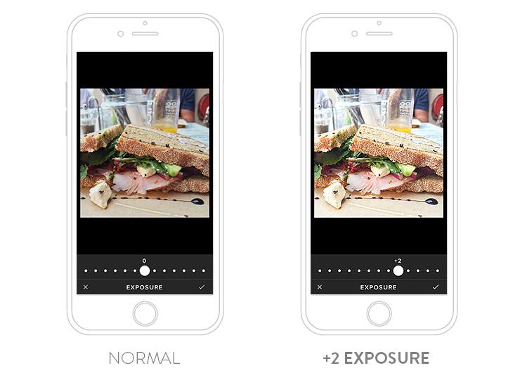 food_photography_exposure.jpg