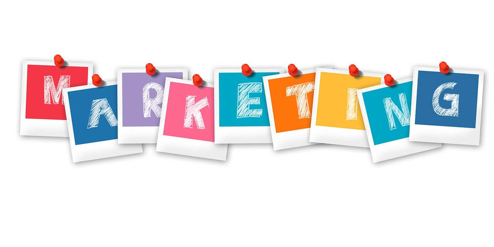 marketing-2483867_1280 (1).jpg