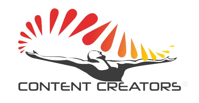 Ins-CONTENT-CREATORS-FINAL-LOGO.png