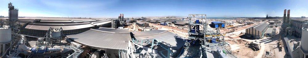 Panorama-Kempe.jpg