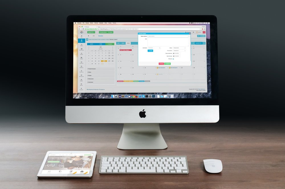 app-apple-business-38568.jpg