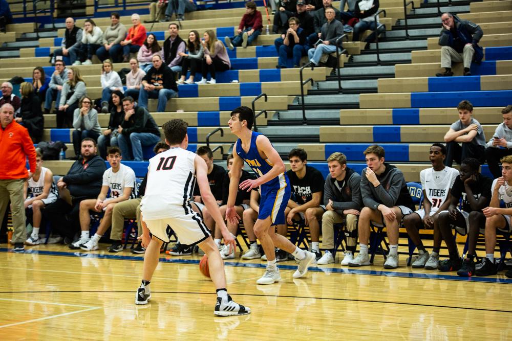 Basketball STMA vs St Cloud Tech_-25.jpg
