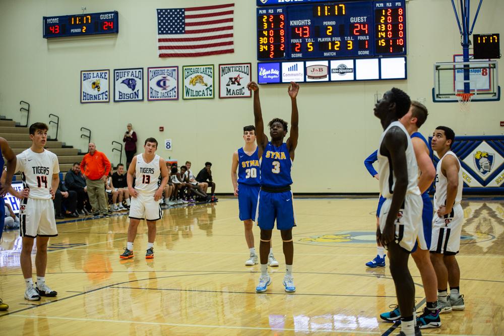 Basketball STMA vs St Cloud Tech_-38.jpg