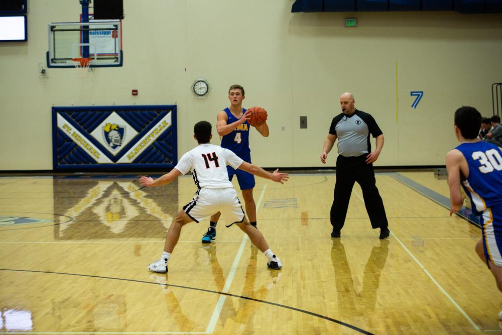 Basketball STMA vs St Cloud Tech_-43.jpg