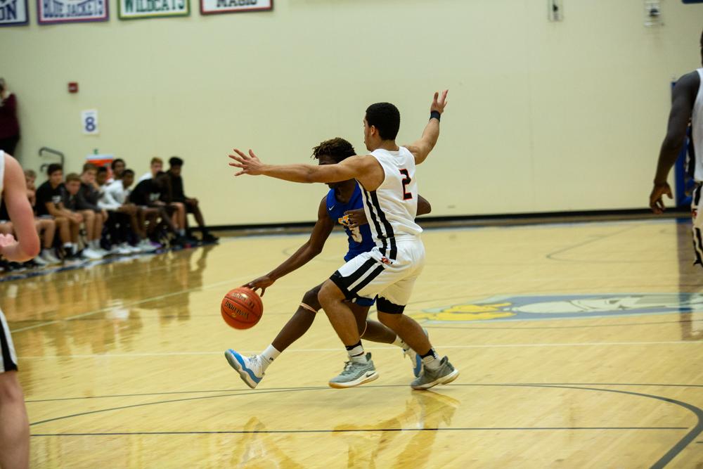 Basketball STMA vs St Cloud Tech_-59.jpg