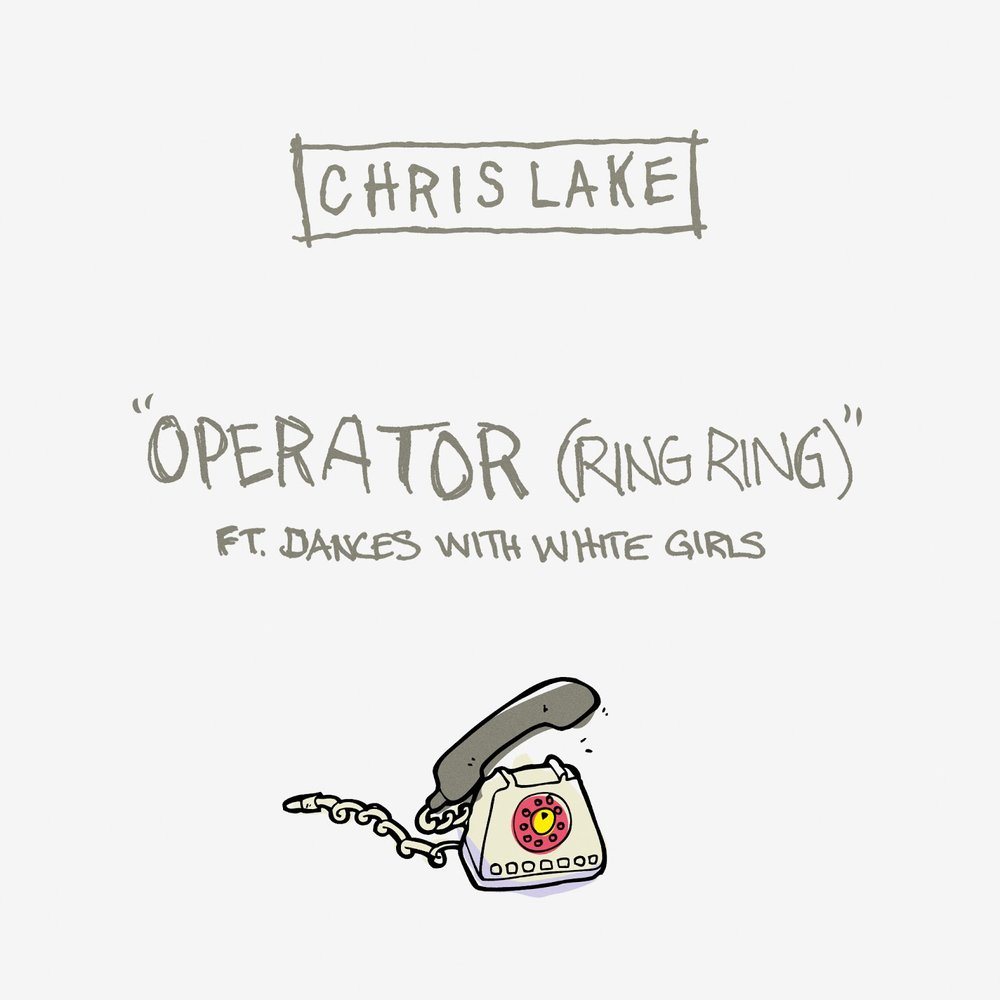Operator.jpeg