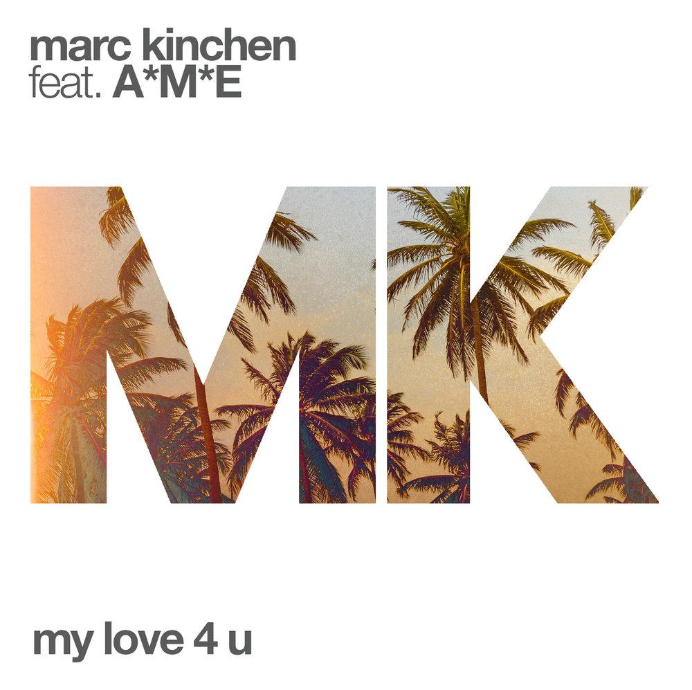 My Love 4 U.jpeg