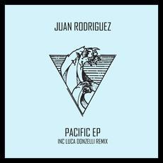 Juan Rodriguez.jpeg