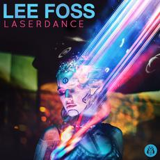 Laserdance.jpeg
