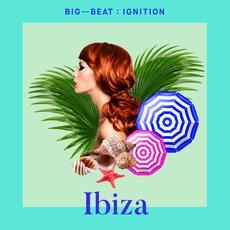 Big Beat Ibiza.jpeg