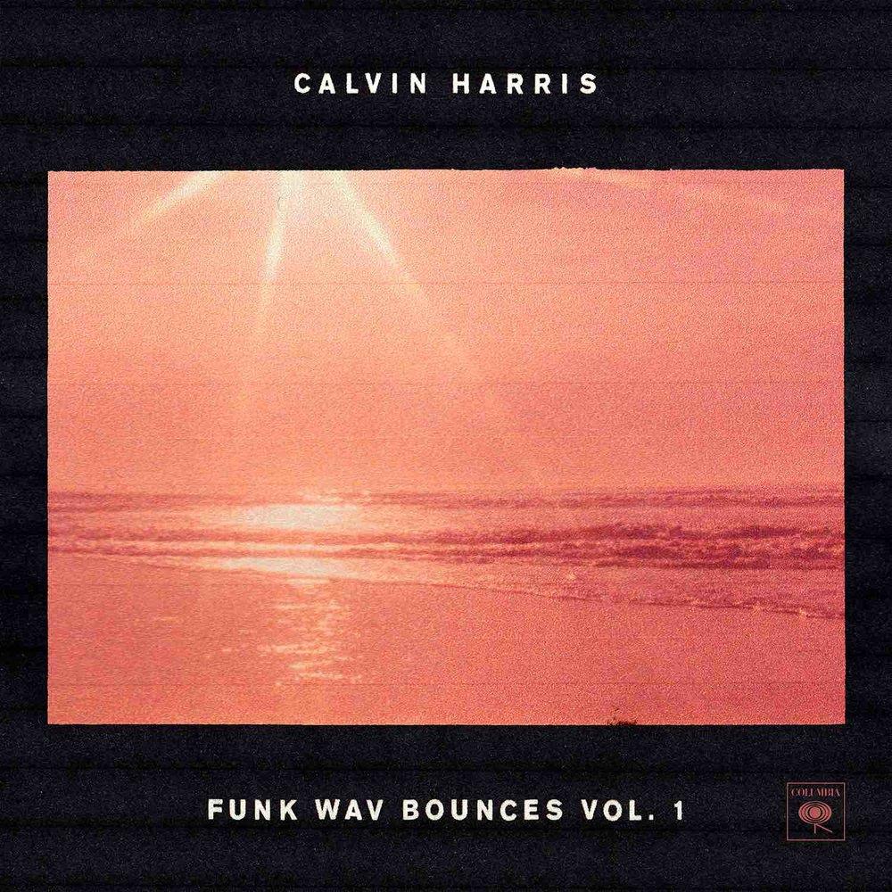 Funk Wav Bounces.jpg