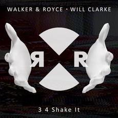 3 4 Shake It.jpg