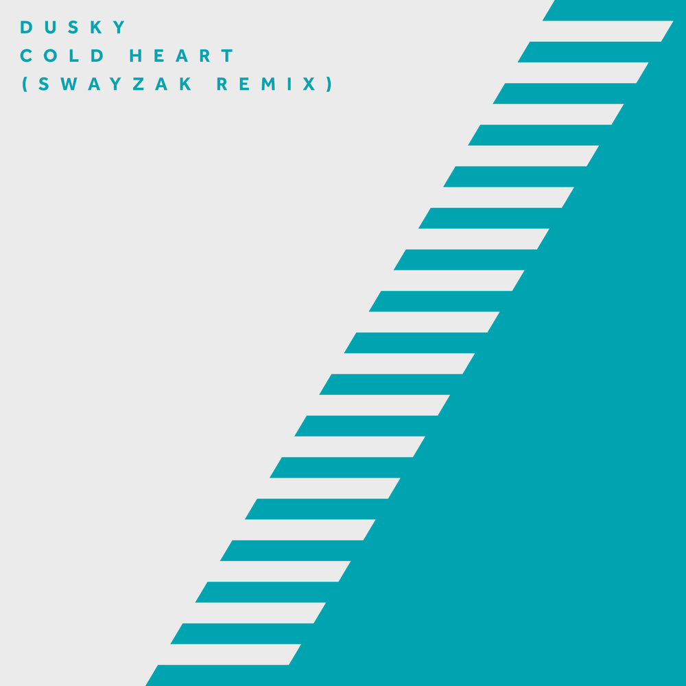 Cold Heart Swayzak Remix.jpg