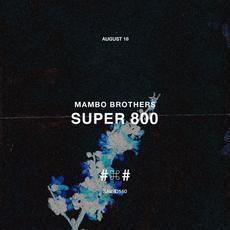 Super 800.jpg