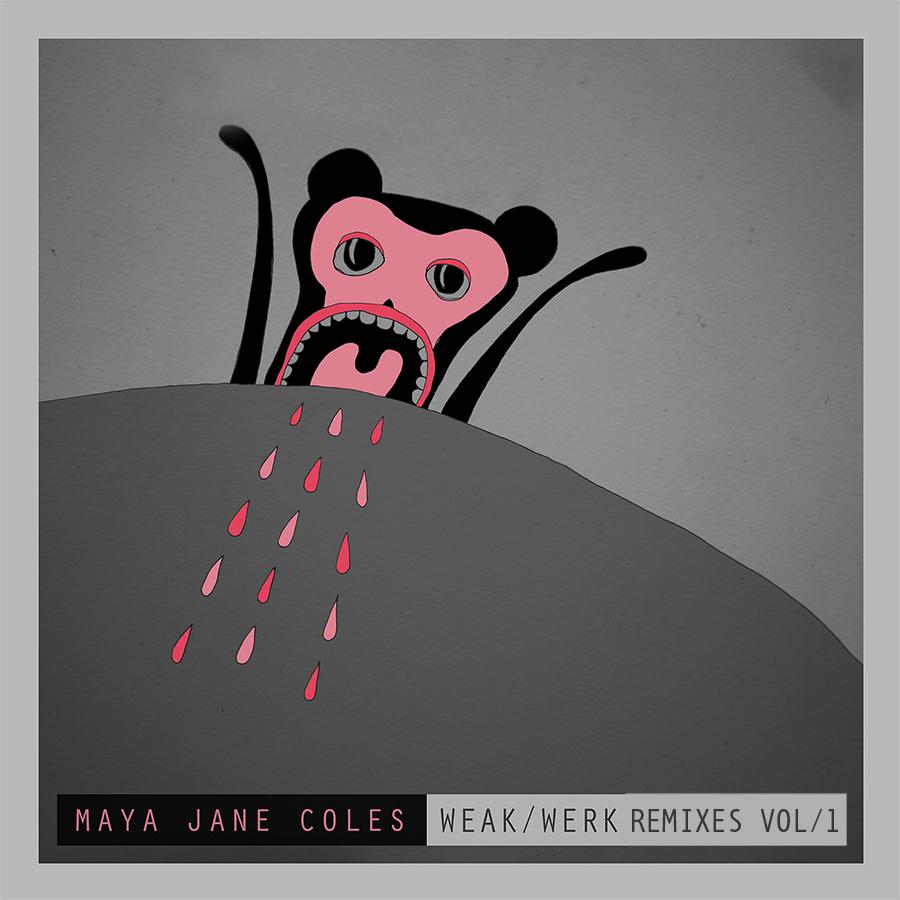 Weak Remixes.jpg