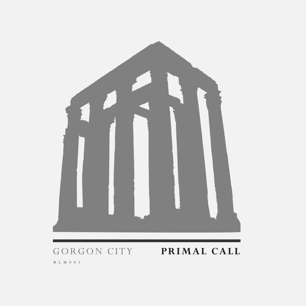 Primal Call.jpg