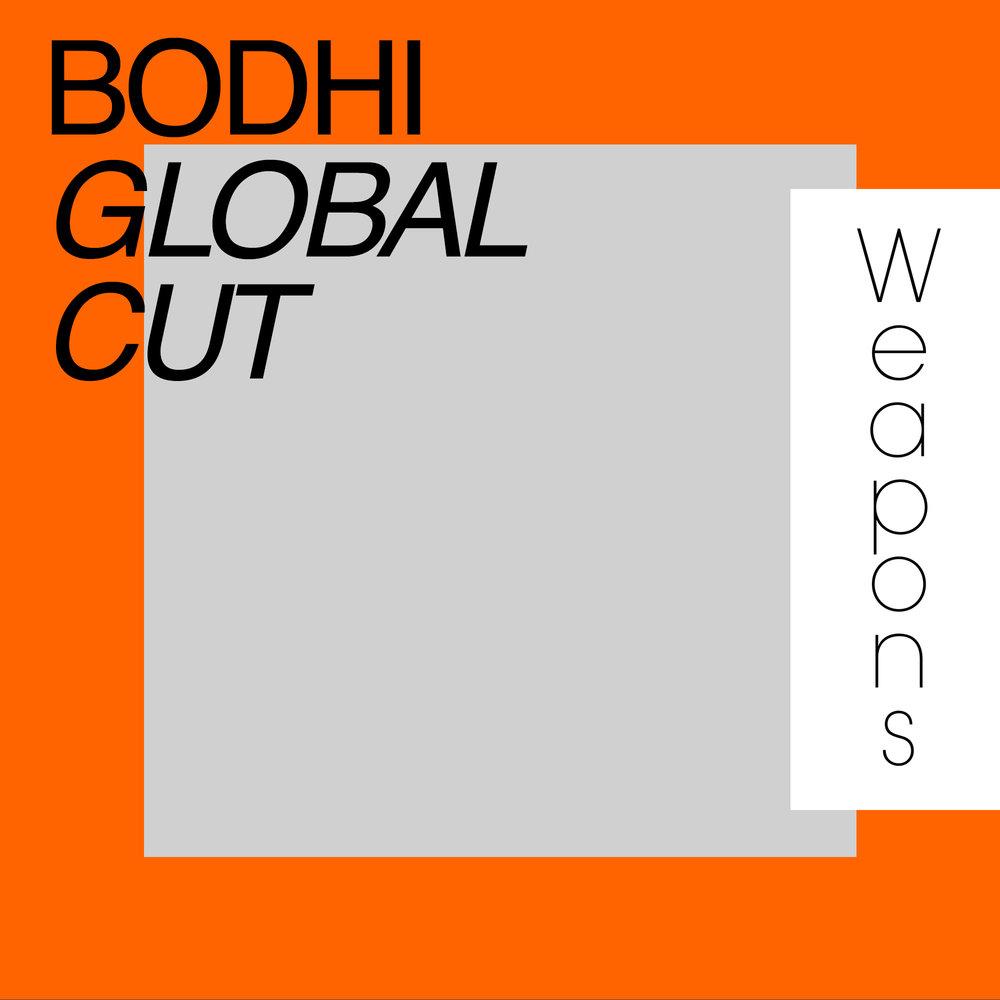 Global Cut.jpg