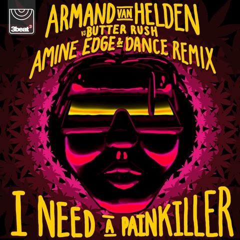 I Need A Painkiller Remix.jpg