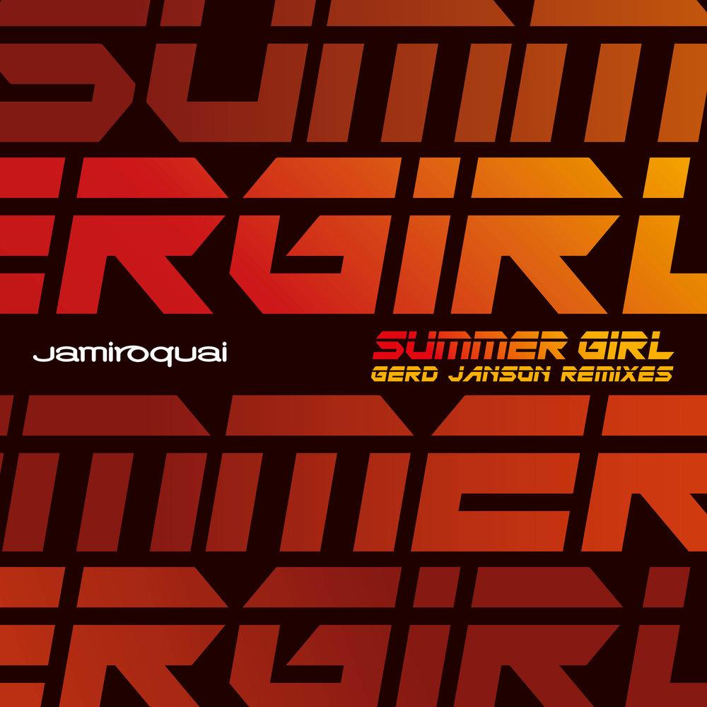Summer Girl.jpg