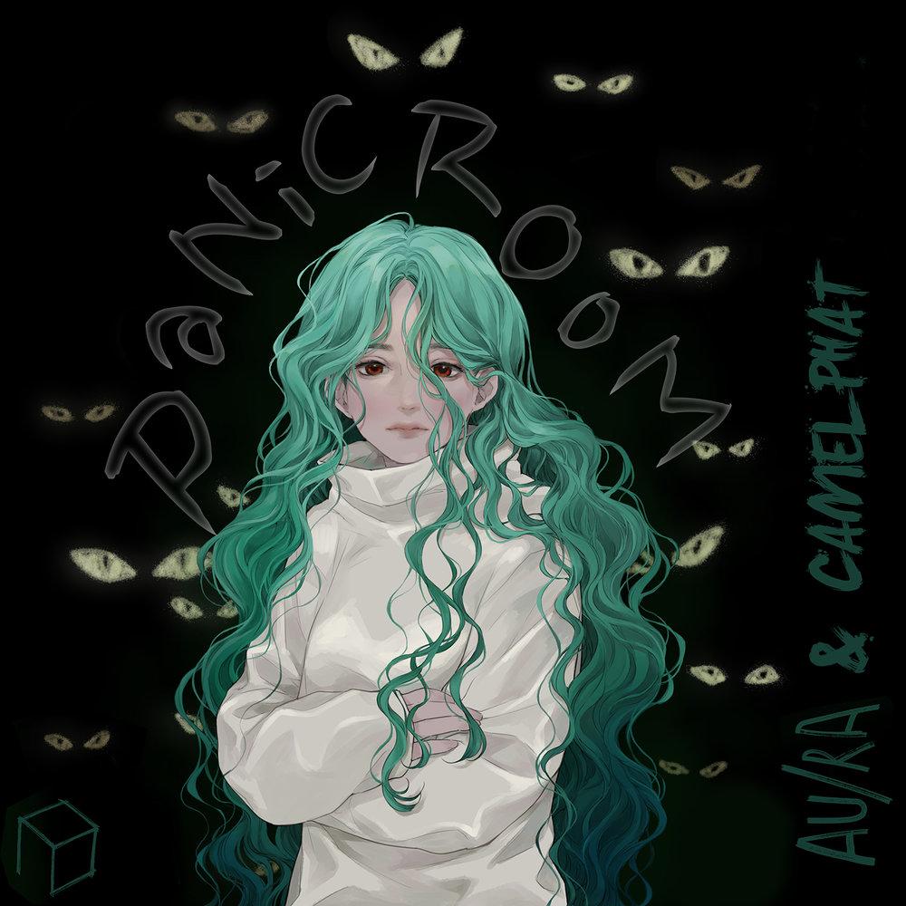 Panic Room.jpg