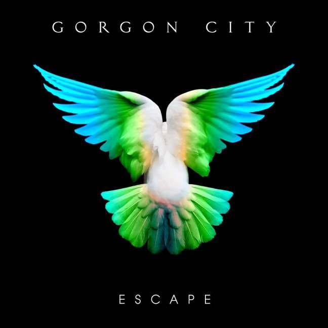Escape.jpg
