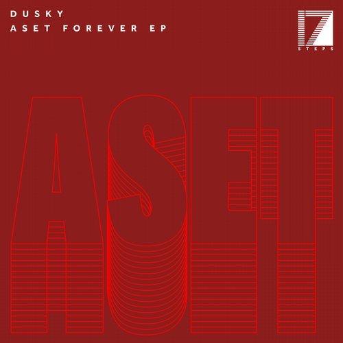 Asset Forever EP.jpg
