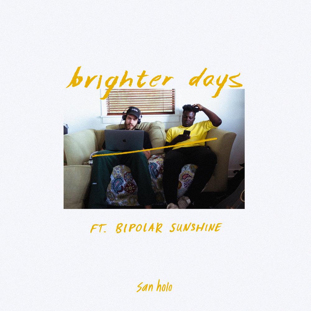 Brighter Days.jpg