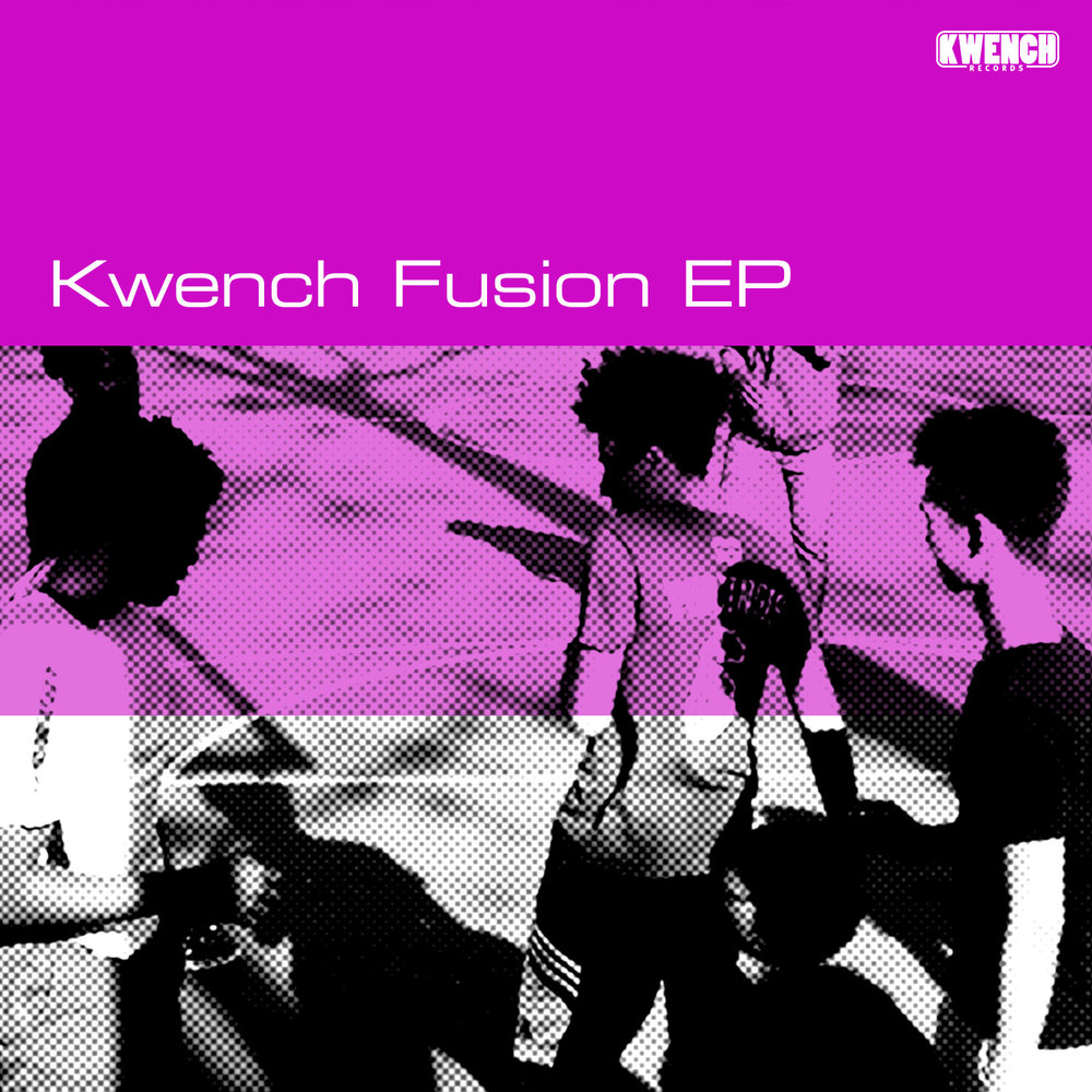 Fusion EP.jpg