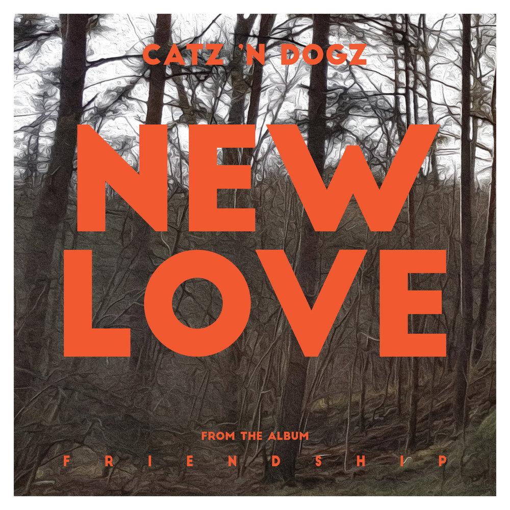 New Love.jpg