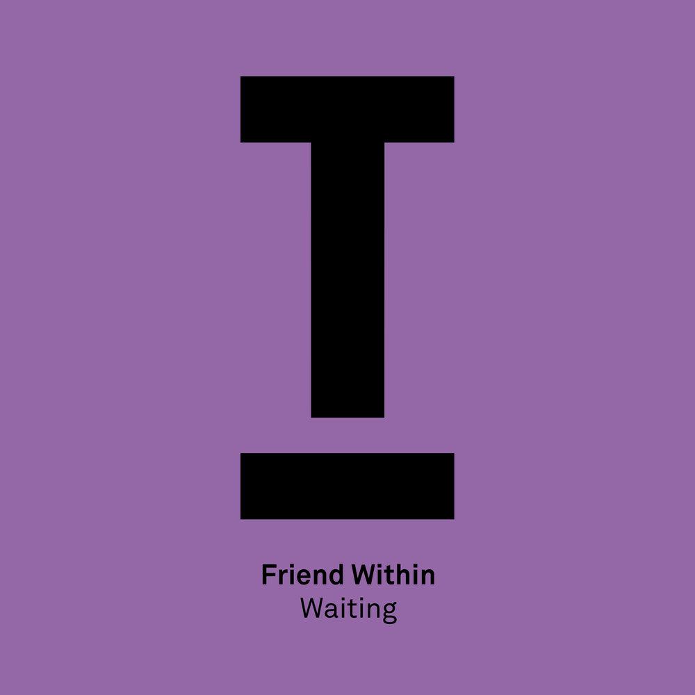 Waiting.jpg