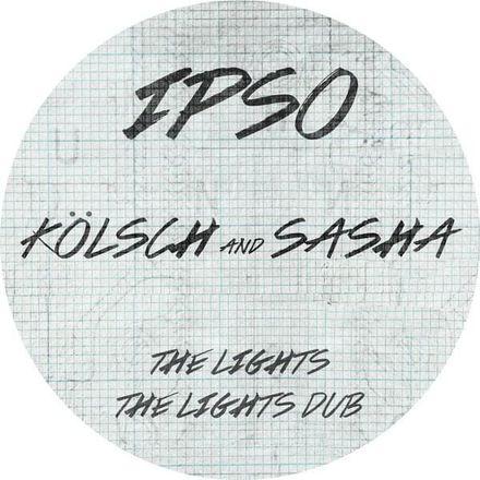 The Lights.jpg