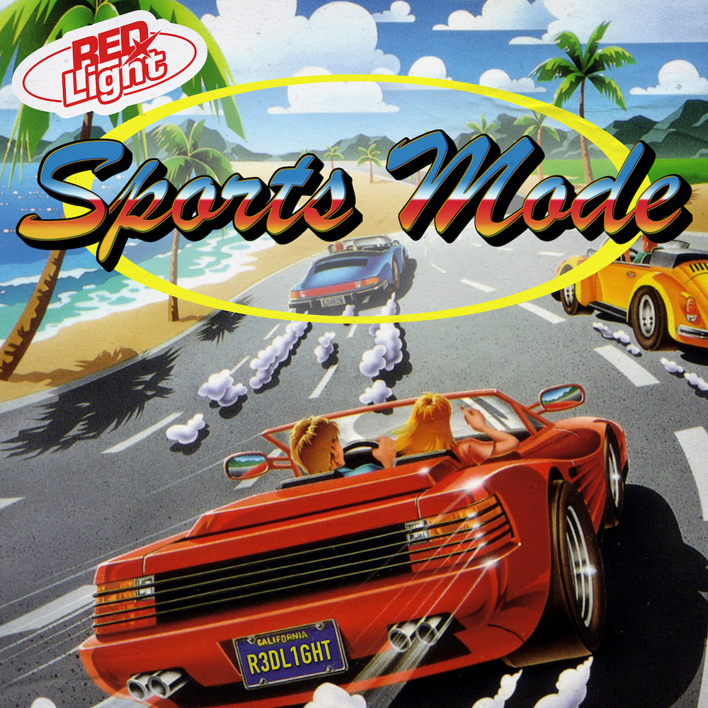 Sports Mode.jpg