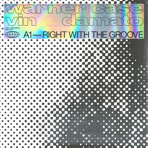 Right with the groove.jpg