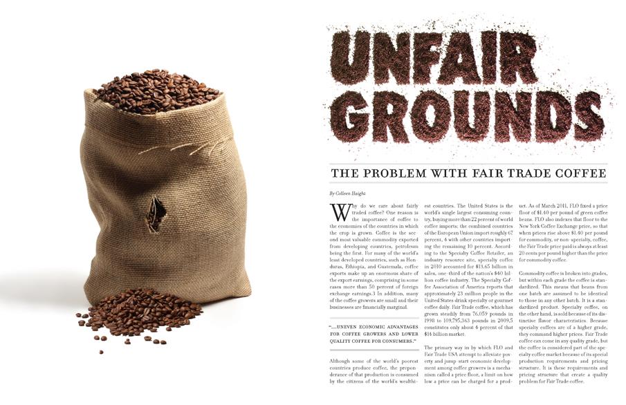 Unfair Grounds.jpg