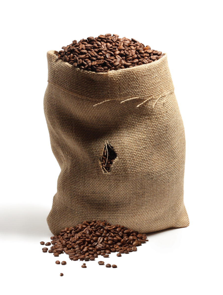 Unfair Grounds_beans.jpg