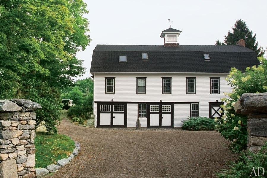 item20.rendition.slideshowWideHorizontal.barn-farmhouse-21.jpg
