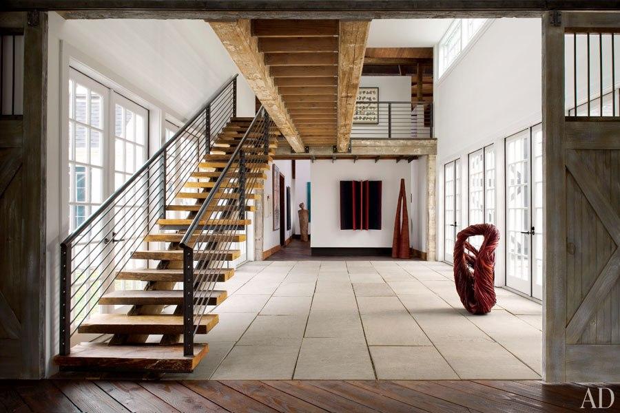 item21.rendition.slideshowWideHorizontal.barn-farmhouse-22.jpg