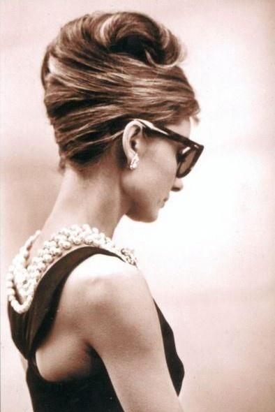 :: 1960s hair ::