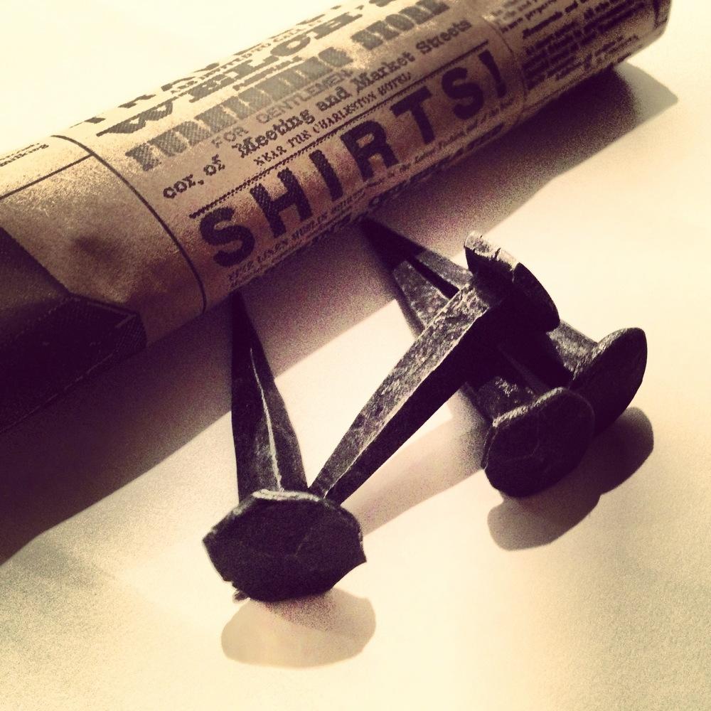oversized nail gina rachelle design.JPG
