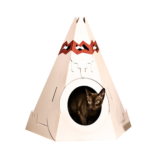 20.87-Teepee-Cat-Playhouse-SK-CARDCATPLAY6.jpg